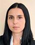 Dragana Damjanović  mala