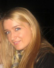 Ivana Dragić