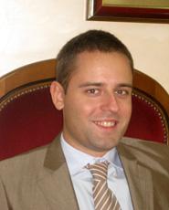 Miloš Stanković